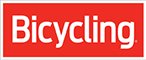 Bikes, bicycles, bike gear, bike reviews, how tos, road bikes, bicycling magazine.