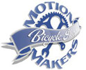motionmakers-small