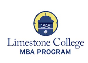 Limestone College MBA Program 300x213