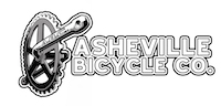 Asheville bicycle small