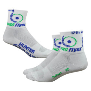 WNC Flyer Socks 2021